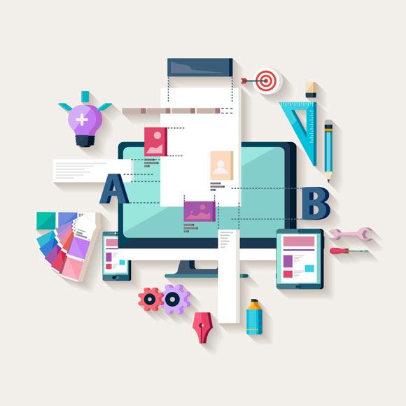 web design company rohtak
